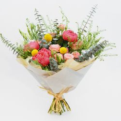 Best Flower Shops Near Me December 2020 Find Nearby Flower Shops Reviews Yelp