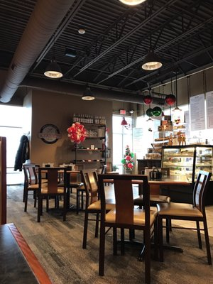 Summer Kitchen Cafe 1130 Sterling Ridge Dr Omaha Ne Bakeries Mapquest