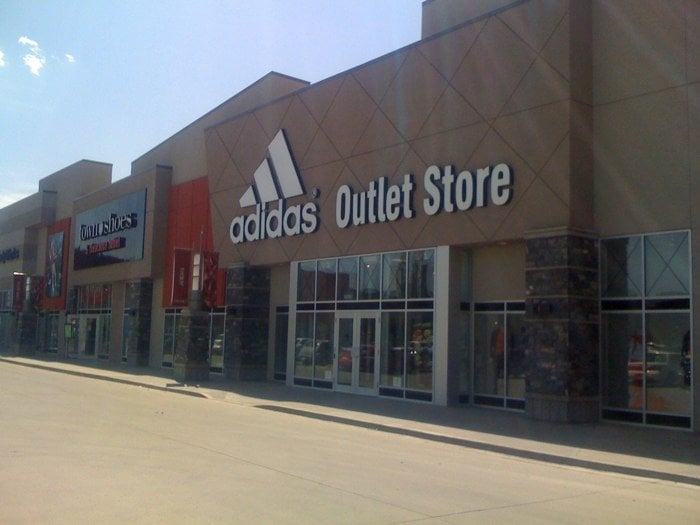 adidas outlet store near me \u003e Factory Store