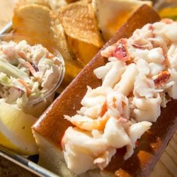 Best Lobster Rolls Near Me - October 2020: Find Nearby Lobster Rolls  Reviews - Yelp