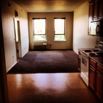 Delmas Park Apartments Apartments 350 Bird Ave San Jose Ca Phone Number