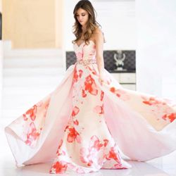prom dress stores in charlotte nc