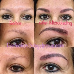 Best Permanent Makeup Near Me - September 2019: Find Nearby