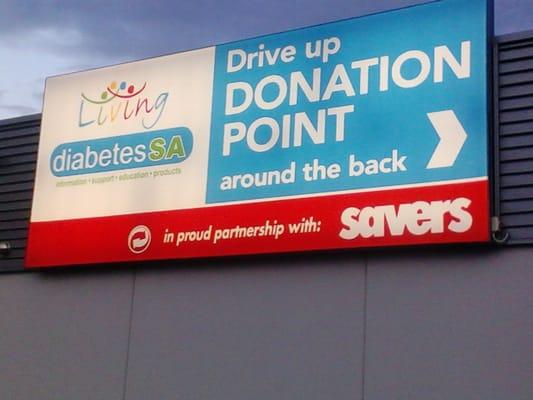 diabetes south australia sa