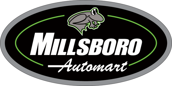millsboro automart 28362 dupont blvd millsboro de auto dealers mapquest mapquest