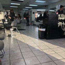 Haircut Places Near Me El Paso Tx