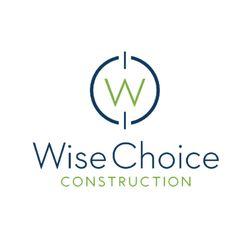 Best Remodeling Contractors Near Me September 2019 Find