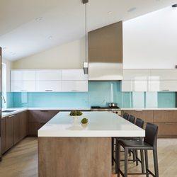 Signature Kitchen & Bath Design - 197 Photos & 32 Reviews ...