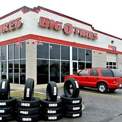 Tire Shops Near Me Open On Sunday >> Best Tire Shops Near Me October 2019 Find Nearby Tire