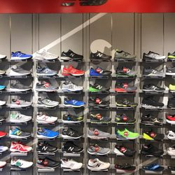 new balance outlet seattle