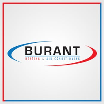 Burant Heating Air Conditioning Heating Air Conditioning