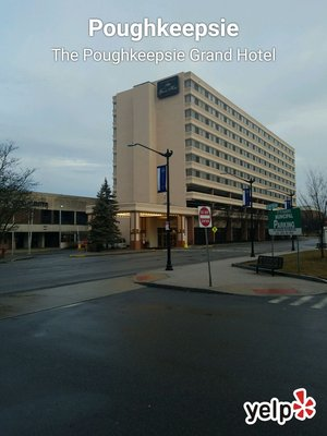 The Poughkeepsie Grand Hotel 27 Photos 51 Reviews Hotels 40 Civic Center Plz Poughkeepsie Ny Phone Number Yelp