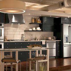 Pro Tech Appliance Service Appliances Amp Repair 3600