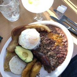Latin Restaurants In Renton Yelp