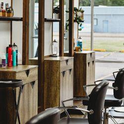 Nail Salons In Burton Yelp