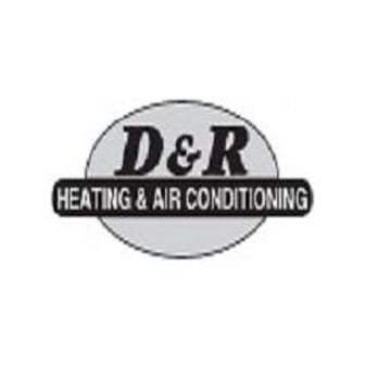 D R Heating Air Conditioning 11 Photos Heating Air
