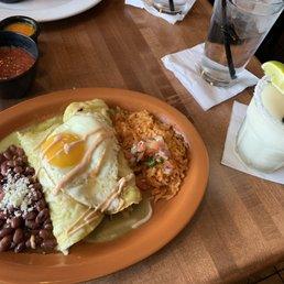 Cocina Madrigal 1215 Photos 1385 Reviews Mexican 4044 S