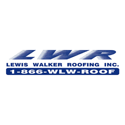 Lewis Walker Roofing 3229 Sw Main Blvd Lake City Fl Roofing Mapquest