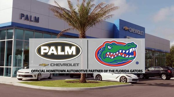 palm chevrolet 2300 sw college rd ocala fl auto dealers mapquest palm chevrolet 2300 sw college rd ocala