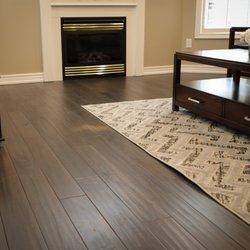 Floorbank 65 Photos Flooring 1020, Pickering Flooring Laminate