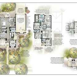 Architects in Los Angeles - Yelp on alfred plan, lincoln plan, forest plan, new york city plan, oblivion sky tower floor plan, best plan, agency plan, scott's plan,