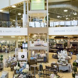 Nebraska Furniture Mart - 15 All You Need to Know BEFORE You Go