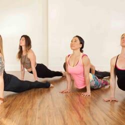 Best Yoga Classes For Beginners Near Me August 2020 Find Nearby Yoga Classes For Beginners Reviews Yelp