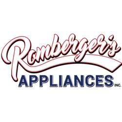Appliances Amp Repair In Camp Hill Yelp