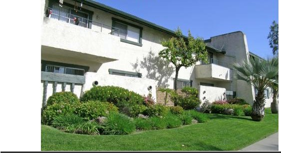 l - Cypress Garden Villas Hawaiian Gardens Ca