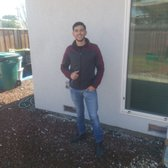 Photo of Future Vision Remodeling - San Jose, CA, United States. Our project manager Nir