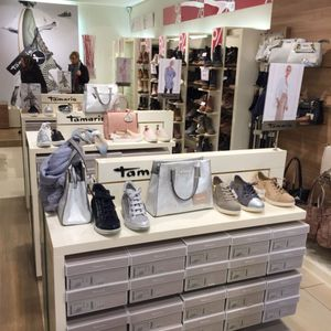 Tamaris Store D.dorf (@Schuhparadies) | Twitter