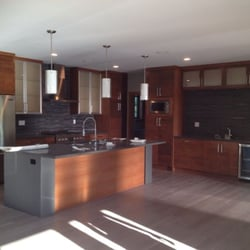 Crystal Kitchen Cabinets - 2019 All You Need to Know BEFORE ...