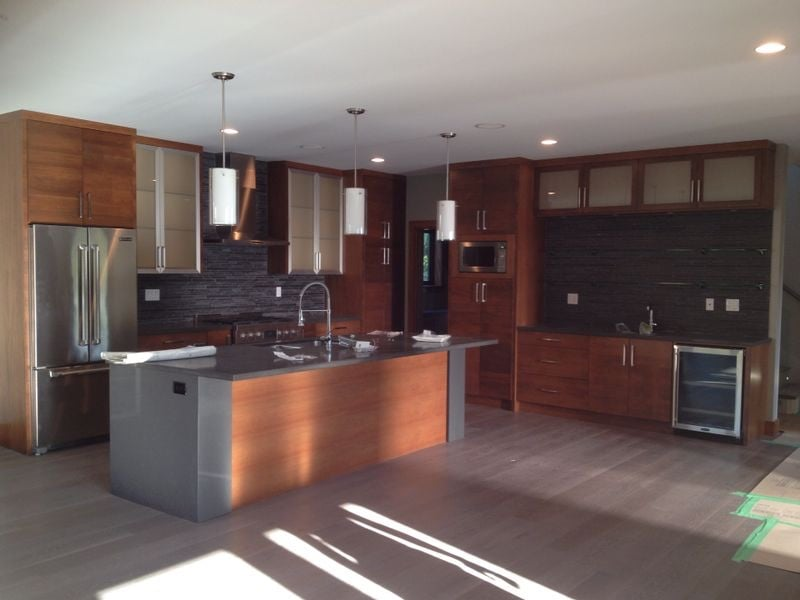 Crystal Kitchen Cabinets Cabinetry 7541 134a Street Surrey Bc Phone Number