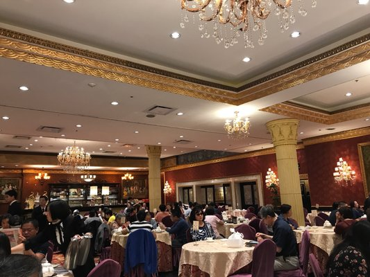 Crown Prince Fine Dining Banquet Takeout Delivery 913 Photos 196 Reviews Dim Sum 3600 Victoria Park Avenue Toronto On Canada Restaurant Reviews Phone Number Yelp