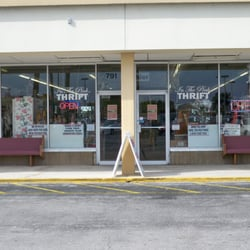 Thrift Stores In Palm Bay Yelp
