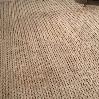 Magarian Rug Cleaning - Carpet Cleaning