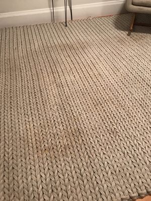 Magarian Rug Cleaning 155 Atlantic Ave