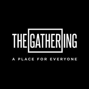 The Gathering on Yelp