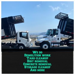 Best Free Junk Removal Near Me February 2021 Find Nearby Free Junk Removal Reviews Yelp