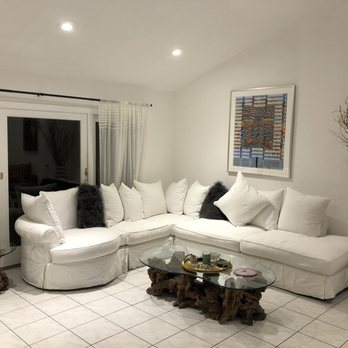 Sofa U Love Updated Covid 19 Hours Services 308 Photos 34 Reviews Furniture Stores 21034 Ventura Blvd Woodland Hills Woodland Hills Ca Phone Number Yelp
