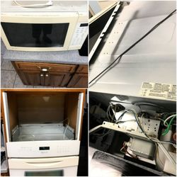 Appliances Amp Repair In Jacksonville Yelp