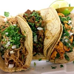 Mexican Restaurants In Beloit Yelp