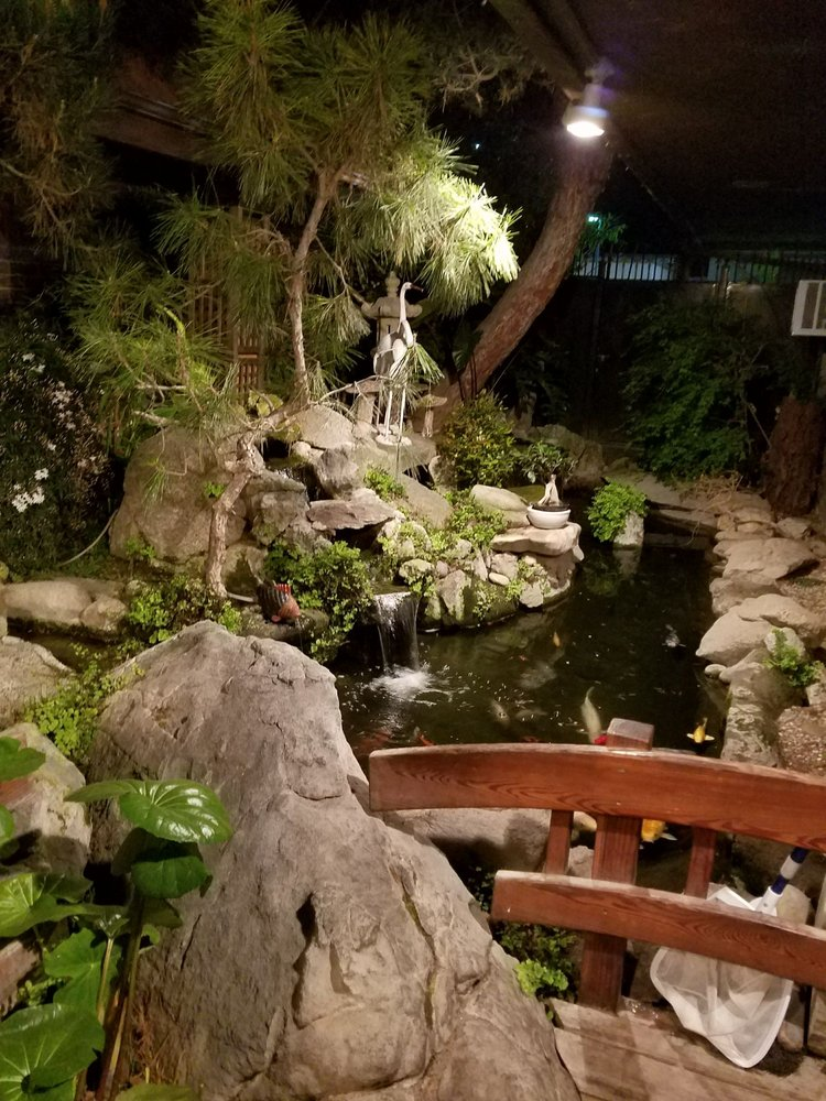 Tokyo Garden 2019 All You Need To Know Before You Go With