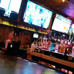 JERZEES SPORTS GRILLE - 15 Photos & 33 Reviews - American (New ...