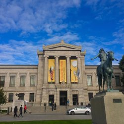 Museum Of Fine Arts - 3441 Photos & 762 Reviews - Art