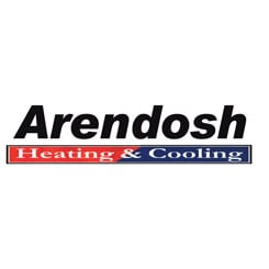 Arendosh Heating And Cooling 501 Old Frankstown Rd Pittsburgh Pa