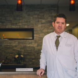 Oral Surgeons in Spokane Valley - Yelp