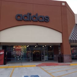 adidas tanger outlet,Free Shipping