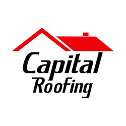 Roofers In Opelousas Yelp