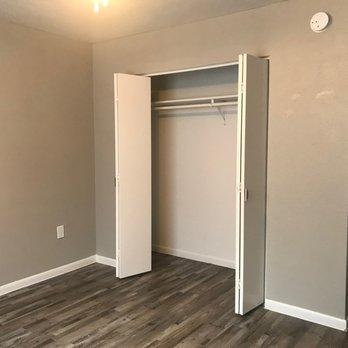 Arlington Farms Apartments Closed 25 Photos Apartments 1800 Primrose Dr Waco Tx Phone Number Yelp